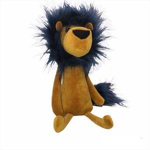 Jellycat Swellegant Lancelot Lion